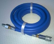 5m Extension Hose (male to female)